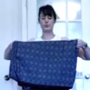 Blanket Resistance