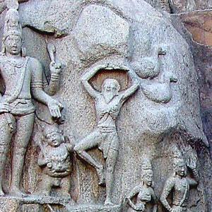 Hatha Yoga History