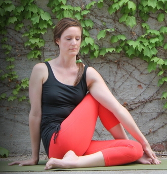A Practical Guide to Yoga Philosophy