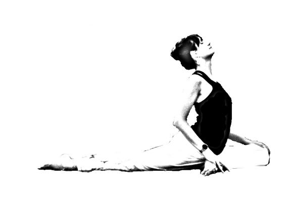 Foundations of Teaching Yin Yoga