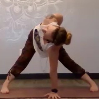 Splits and Dips